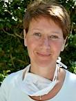 Tandlæge i Flensborg - Vores Team - Tandlæge Daetz